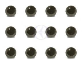 Diff-Kugeln 3/32'' CERAMIC (12)