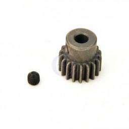Ritzel 23 Zähne AT-10