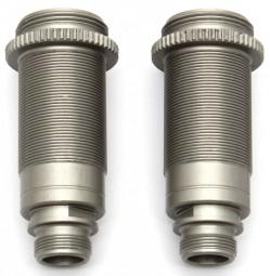 ''BigBore 12mm V2'' Dämpfer-Gehäuse 12x27,5, Alu (2)